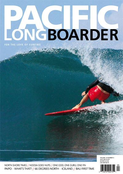 pacific_longboarder_cover