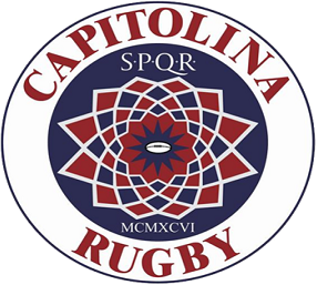 logo_capitolina