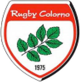 logo_colorno
