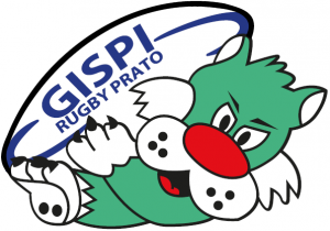 logo_gispi