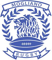 logo_mogliano
