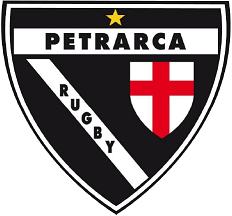 logo_pretrarca